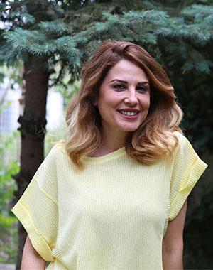 Hande Kazanova 2 - 8 Temmuz 2018 haftası Boğa Burcu analizi