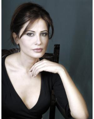 Hande Kazanova 9 - 15 Temmuz Haftalık Boğa Burcu Analizi