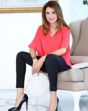 Hande Kazanova 9 - 15 Temmuz Haftalık Başak Burcu Yorumu