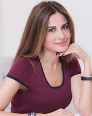 Hande Kazanova 16 - 22 Temmuz haftası Aslan Burcu İncelemesi