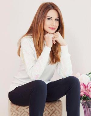 2018 Kasım Ayı Aylık Burç Yorumları - Başak Burcu - Hande Kazanova