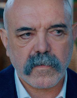 Çukur 21.bölüm fragmanı Beyefendi Vartolu Sadettin'i rehin alıyor