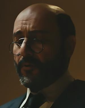 Vatanım Sensin 49.bölüm fragmanı Mehmet Akif halka sesleniyor!
