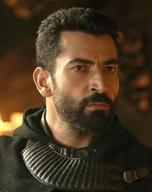 Mehmed Bir Cihan Fatihi ATV'ye mi geçiyor? 6. Bölüm fragmanı yayınlandı mı?