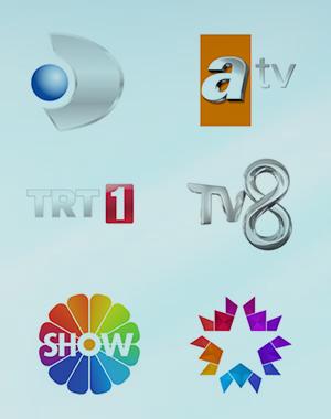 Bu yaz ekranlarda nasıl diziler izleyeceğiz?