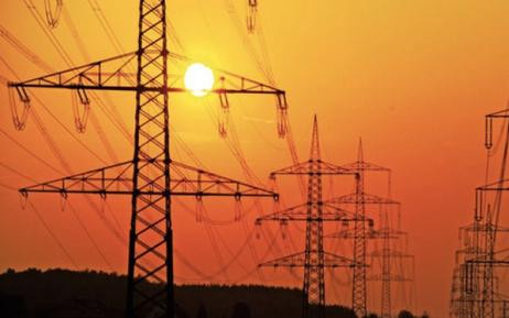 EPDK'dan elektrik toptan satışı ile ilgili yeni karar! Ücreti değişti!