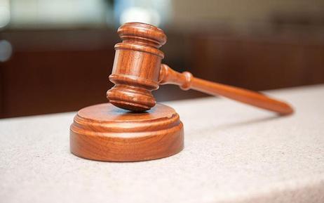 Sözlü izne tazminat yok! Mahkeme kabul etti Yargıtay bozdu
