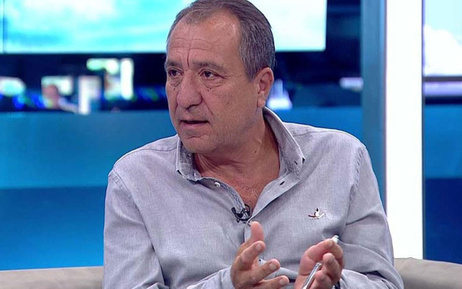Mehmet Tezkan: Erken seçimin de siyasetinde anahtarı Bahçeli'de