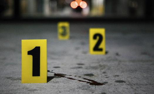Lisede vahşet: Kız arkadaşını vurdu!