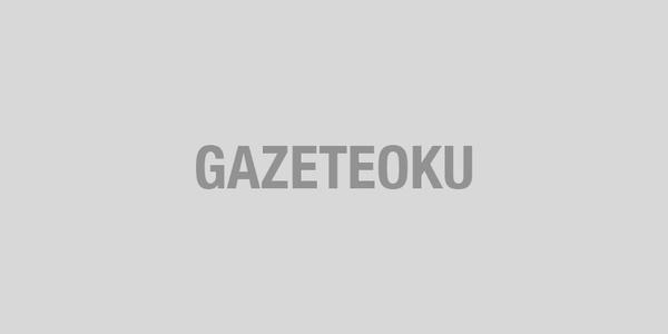 Bakan Varank, Eskişehir'de Vehbi Koç Kongre Merkezi ve TÜYAP Fuar Merkezi'nin açılışını gerçekleştirdi