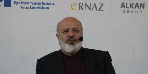 BMC'nin sahibi Ethem Sancak'tan yerli otomobil açıklaması