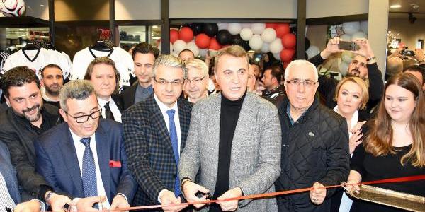 Beşiktaş Başkanı Orman'ın yoğun tempo endişesi