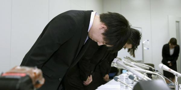 Japon yatırımcılar Coincheck  için yasal işlem başlattı