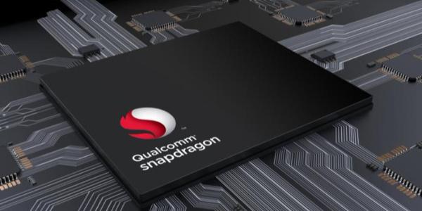 Qualcomm'dan  rakibi NXP'ye 44 milyar dolar