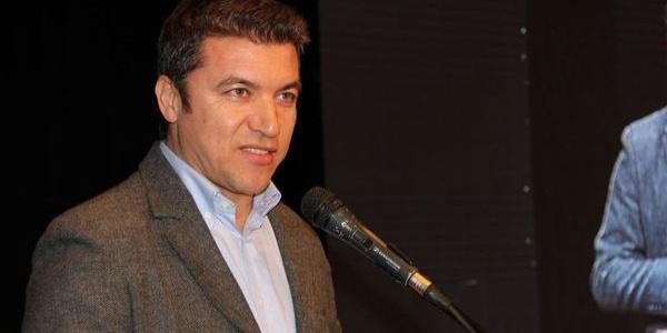 Gazeteci İsmail Küçükkaya mahkemede ifade verdi