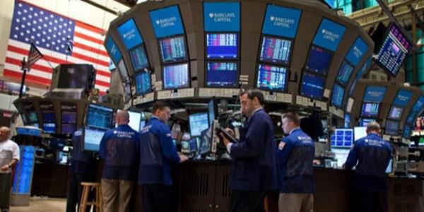 Önümüzdeki hafta piyasaların gözü ABD'de olacak