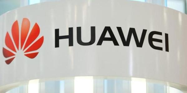 Huawei Türkiye'den yerli baz istasyonu atağı