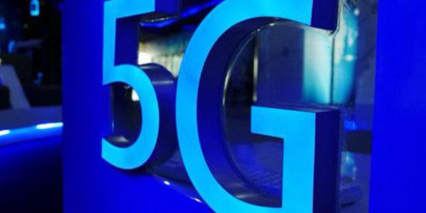 Türk Telekom, 5G ile ilk denemesini yaptı