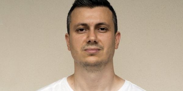 Türk güvenlik yazılımı şirketinden 40 milyon dolarlık imza
