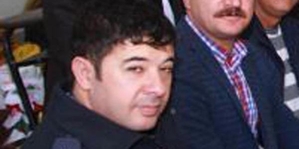 Edirne'de polis müdürüne göçmen kaçakçılığından kelepçe