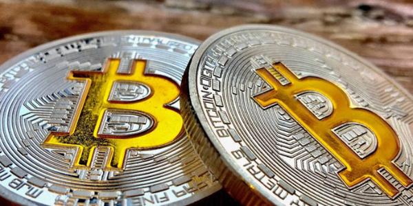 Kripto para birimlerinin en yüksek hacimlilerinde yükseliş trendi
