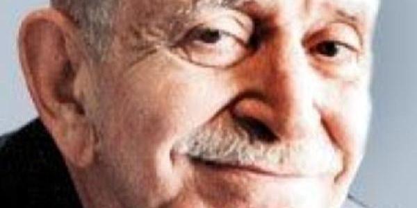 Ünlü yazar ve çevirmen Ülkü Tamer vefat etti