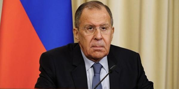 Lavrov'dan Sergey Skripal davasıyla ilgili açıklama: Açıklığa kavuşmasını çok istiyoruz