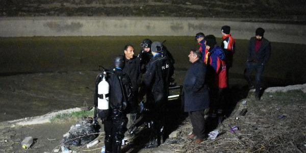 Van'da 8 yaşındaki Berhan Kıyak'ın cesedi bulundu
