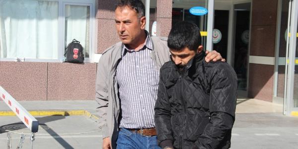 Konya merkezli yeni bir operasyon daha: ByLock için 59 gözaltı kararı