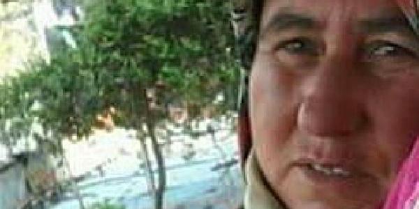 Manisa'da feci olay: Eşinin kestiği ağacın altında can verdi