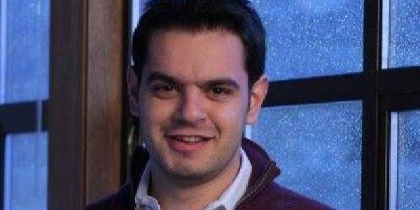 KKTC'Lİ eski bakanın oğlu İstanbul'da kaldığı rezidansta intihar etti