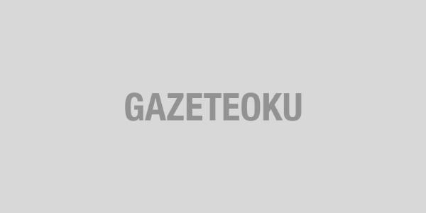 Sultangazi'deki kiralık araçlı hırsızlık çetesine darbe