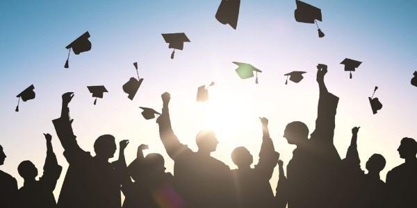 Türkiye'de en çok üniversite mezununun yaşadığı ilçeler belli oldu