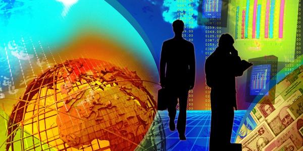 Dünya piyasalarında ABD-Asya ticaret savaşı endişesi sürüyor