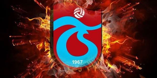 Trabzonspor'da Olağanüstü Kongre öncesinde Denetleme Raporu açıklandı