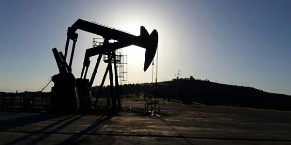 Dünyaca ünlü şirket Diyarbakır'da petrol işletme ruhsatı için başvurdu