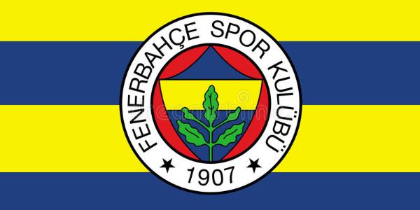 Fenerbahçe Kulübü'nden Ali Şen'in eşi için açıklama