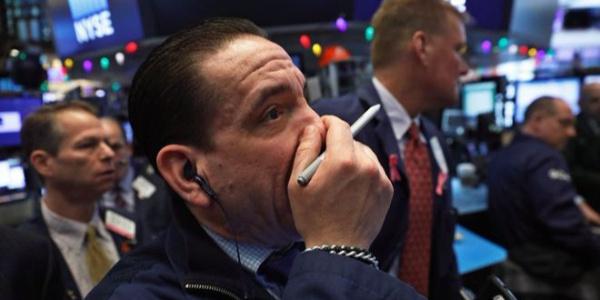 """Trump'un 100 milyar dolarlık yeni """"misilleme"""" kararı yine borsaları vurdu"""