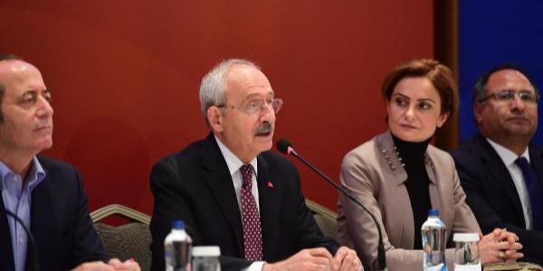 Kemal Kılıçdaroğlu'dan Romanlara: İsterseniz 50 milletvekili çıkarın
