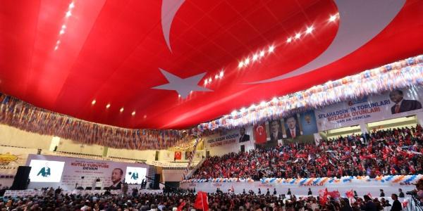 Van Büyükşehir Belediyesi, Cumhurbaşkanı Erdoğan'ı mest etti