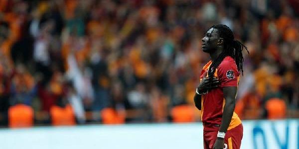 Süper Lig'de şampiyonluk yarışını yabancı futbolcular belirleyecek