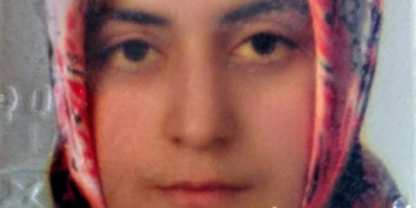 Gaziantep'te kaynana ile tartışan gelin çocuklarını öldürdü