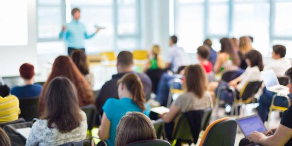 Liselere geçişle ilgili başvurular 11-18 Nisan tarihleri arasında yapılacak