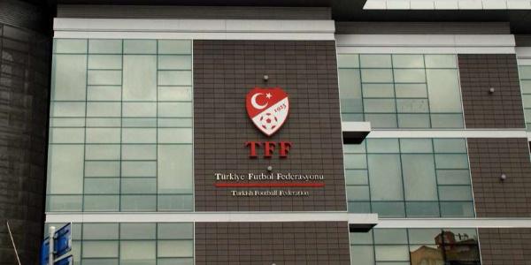 6 Süper Lig kulübünü taraftarın kötü tezahüratı yaktı