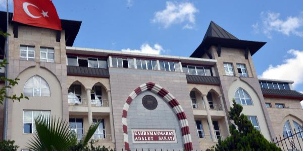 Yazıcıoğlu soruşturmasında yeni gelişme: 20 kişi hakkındaki takipsizlik kararı kaldırıldı