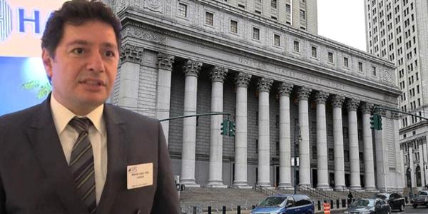 Atilla davası Yargıcı Berman'dan dava ile ilgili yeni sorular