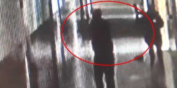 Bursa'da polis memuru veli, okul müdürü ve yardımcısını vurdu