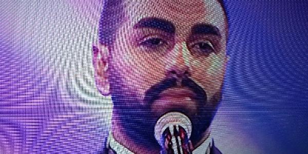 Bülent Ersoy, Popstar 2018'de yarışmacının performansı sonrası çılgına döndü