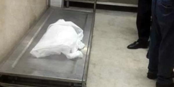 Afyonkarahisar'da dehşet: Annesinin terkettiği evden 7 aylık bebeğin cesedi çıktı