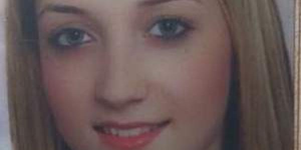 Bir kadın cinayeti daha: Sevgilisini arabada vurup öldürdü